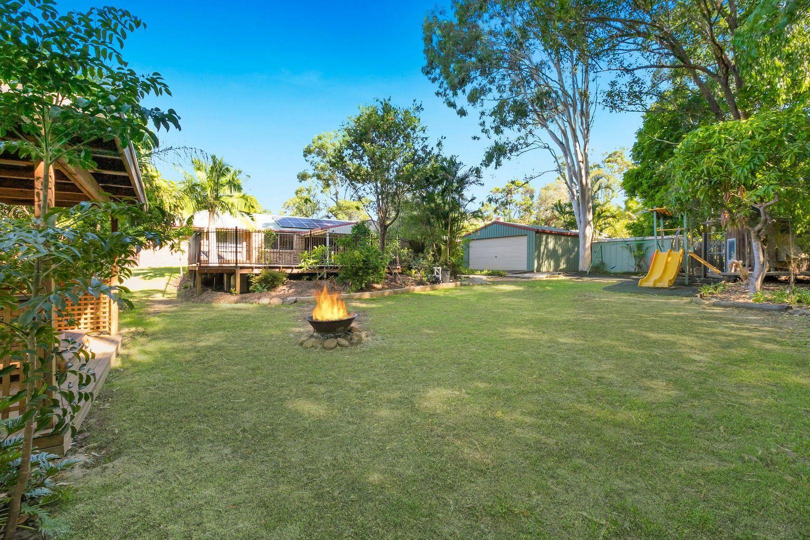 5 Hilltop Crescent, Alexandra Hills QLD 4161, Image 0