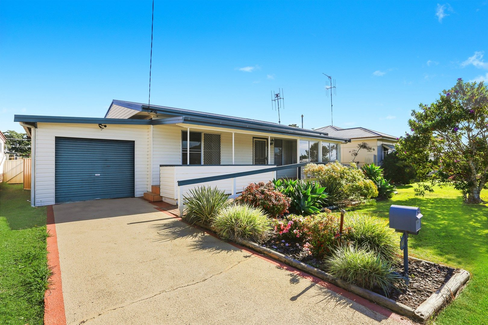 11 Cowdery Street, Wauchope NSW 2446, Image 2