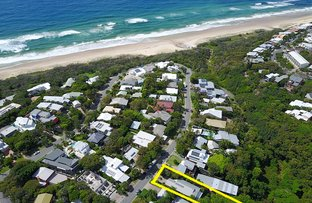 12 Adams St, Sunshine Beach QLD 4567