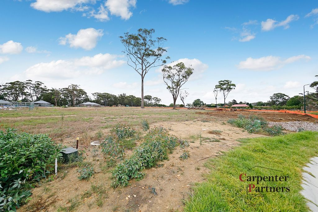 11 Stringybark Close, Colo Vale NSW 2575, Image 2