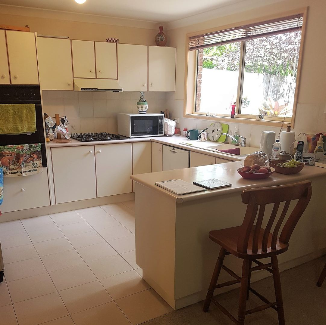 24 Westminster Rd, Gladesville NSW 2111, Image 2
