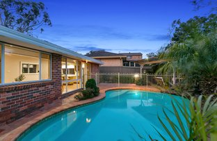 Picture of 16 Barratta Place, Bangor NSW 2234