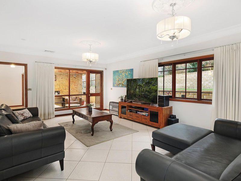 80 Telfer Way, Castle Hill NSW 2154, Image 1