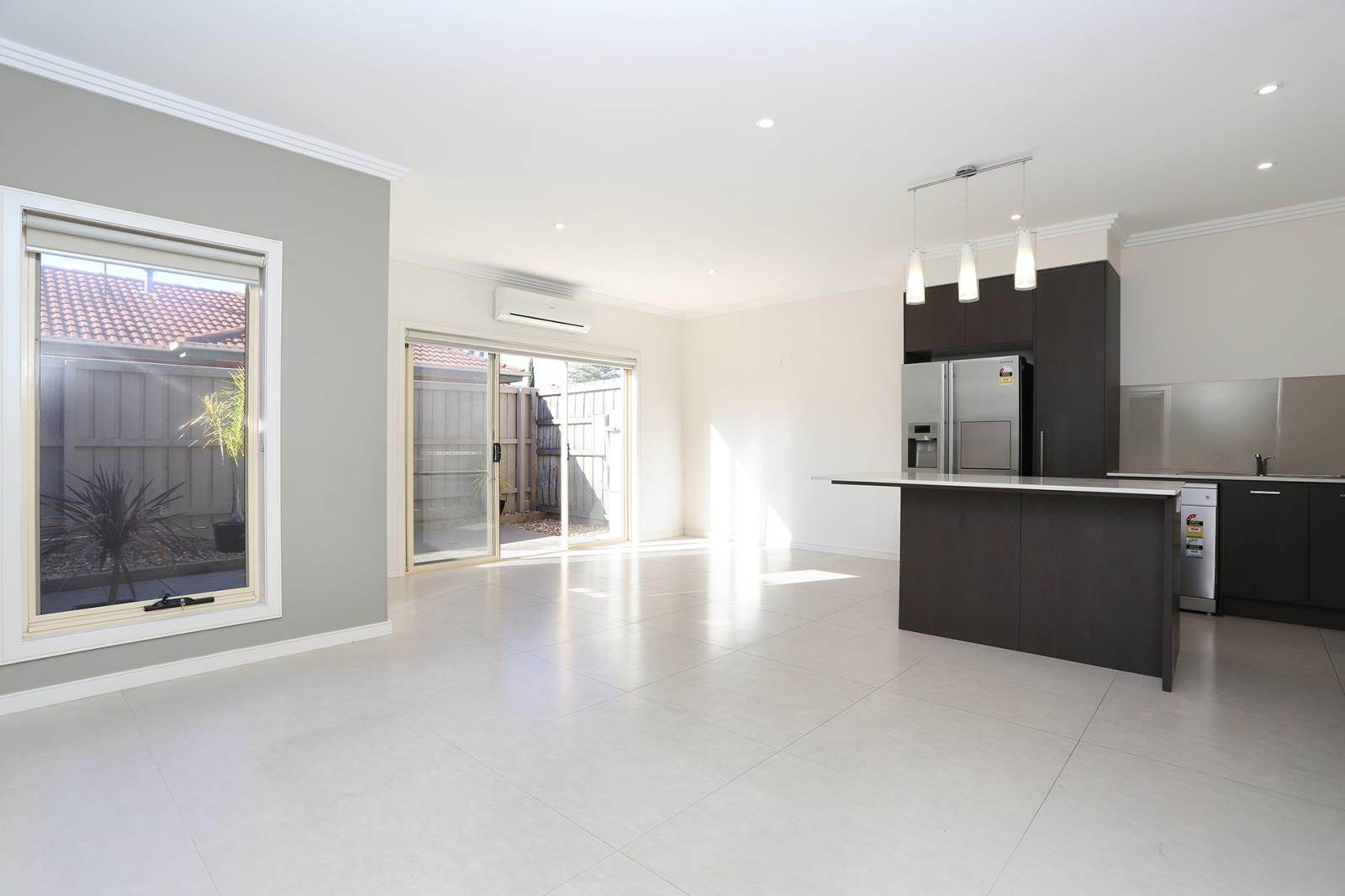 2c Whitby Street, Reservoir VIC 3073, Image 2