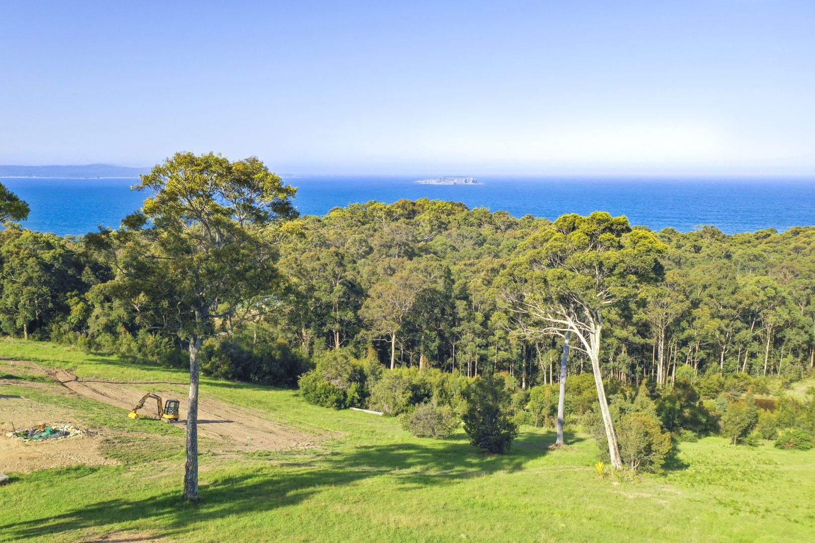 8 Smugglers Cove, Lilli Pilli NSW 2536, Image 2