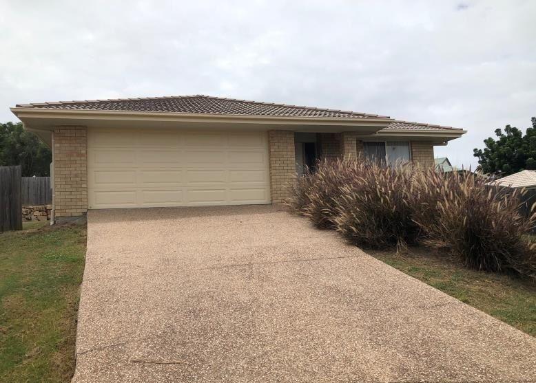 9 Siding Ct, Rosewood QLD 4340, Image 0
