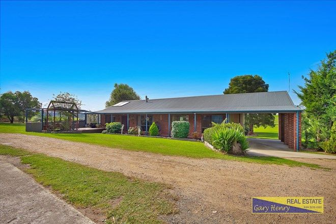 Picture of 5 Millpoint Road, LAKE TYERS BEACH VIC 3909