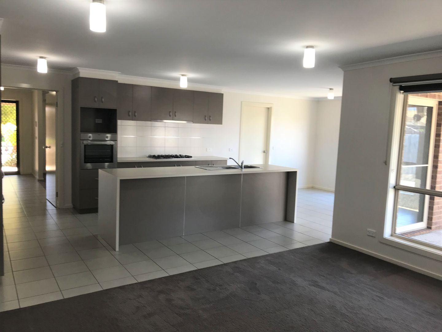 22 Curtain Drive, Leopold VIC 3224, Image 2