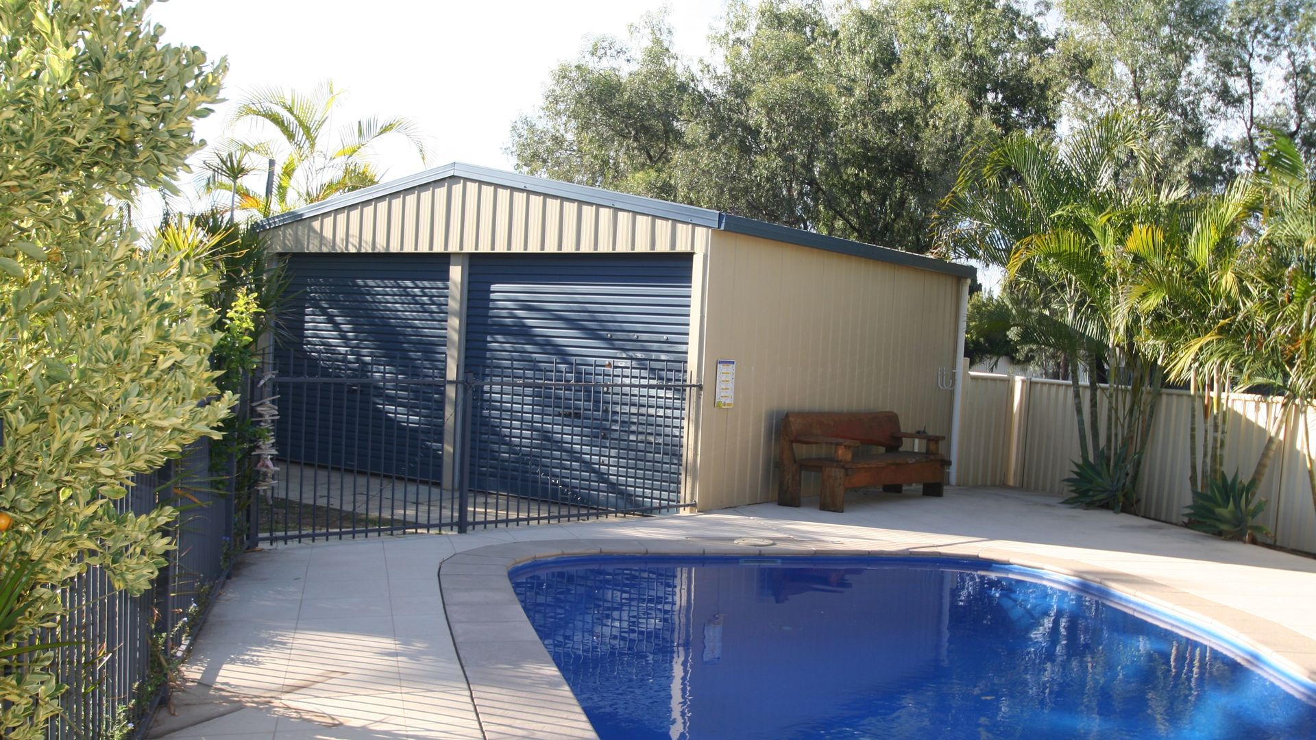 4 Stephanie Court, Emerald QLD 4720, Image 1