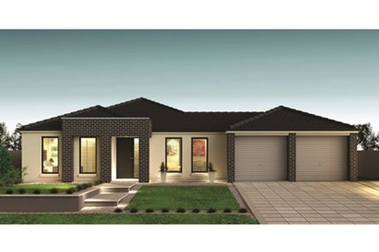 Picture of Lot 18 Austral Circuit, VICTOR HARBOR SA 5211