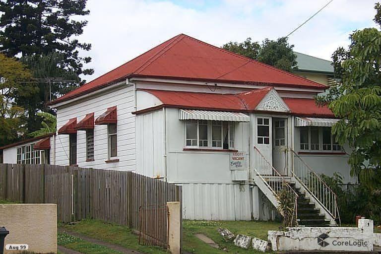5 ELFIN STREET, East Brisbane QLD 4169, Image 1