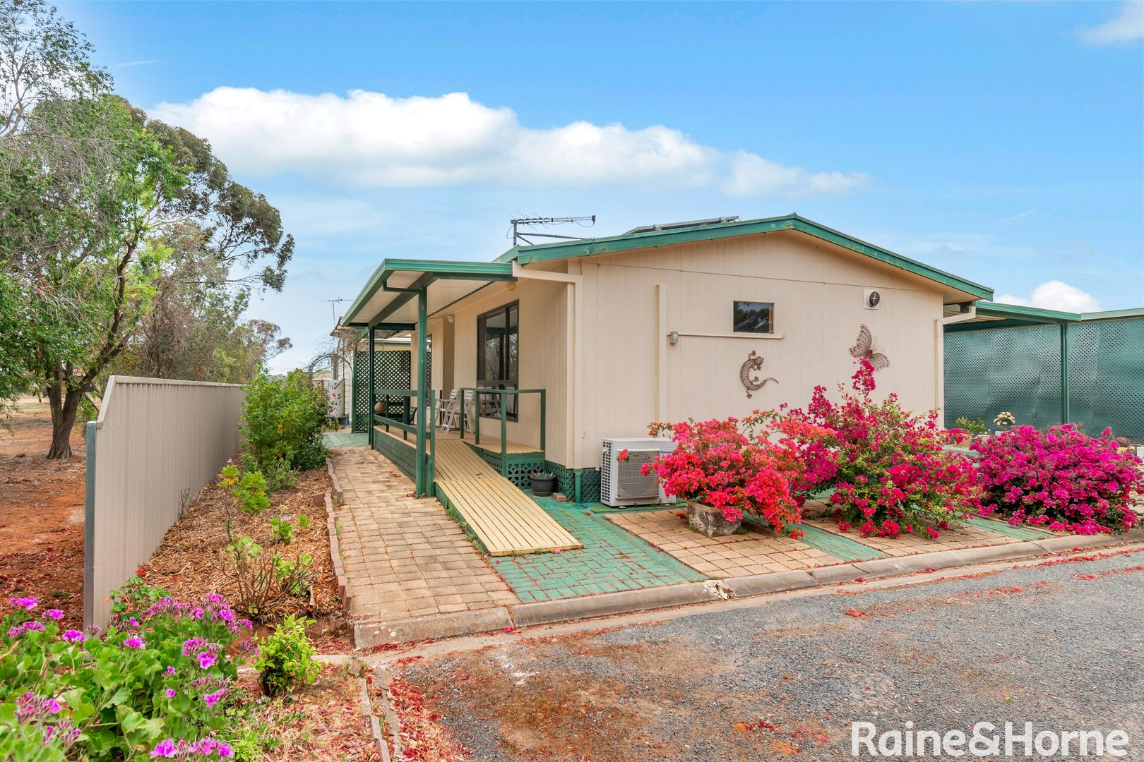 161/36 Hillier Road, Hillier SA 5116, Image 0