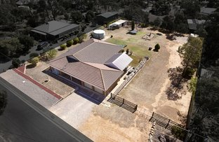 Picture of 6 Topar Road, Kanmantoo SA 5252
