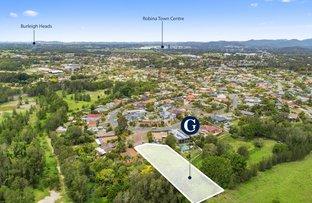 Picture of 4 Arisaig Court, Merrimac QLD 4226
