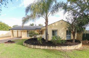 4 Cue Court, Swan View WA 6056