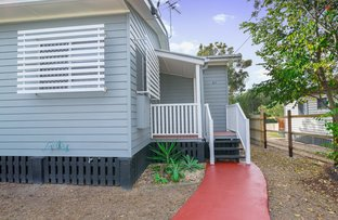 Picture of 41 Hayes Street, Brassall QLD 4305