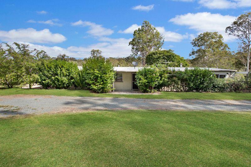 18-28 Killigrew Rd, Tamborine QLD 4270, Image 0