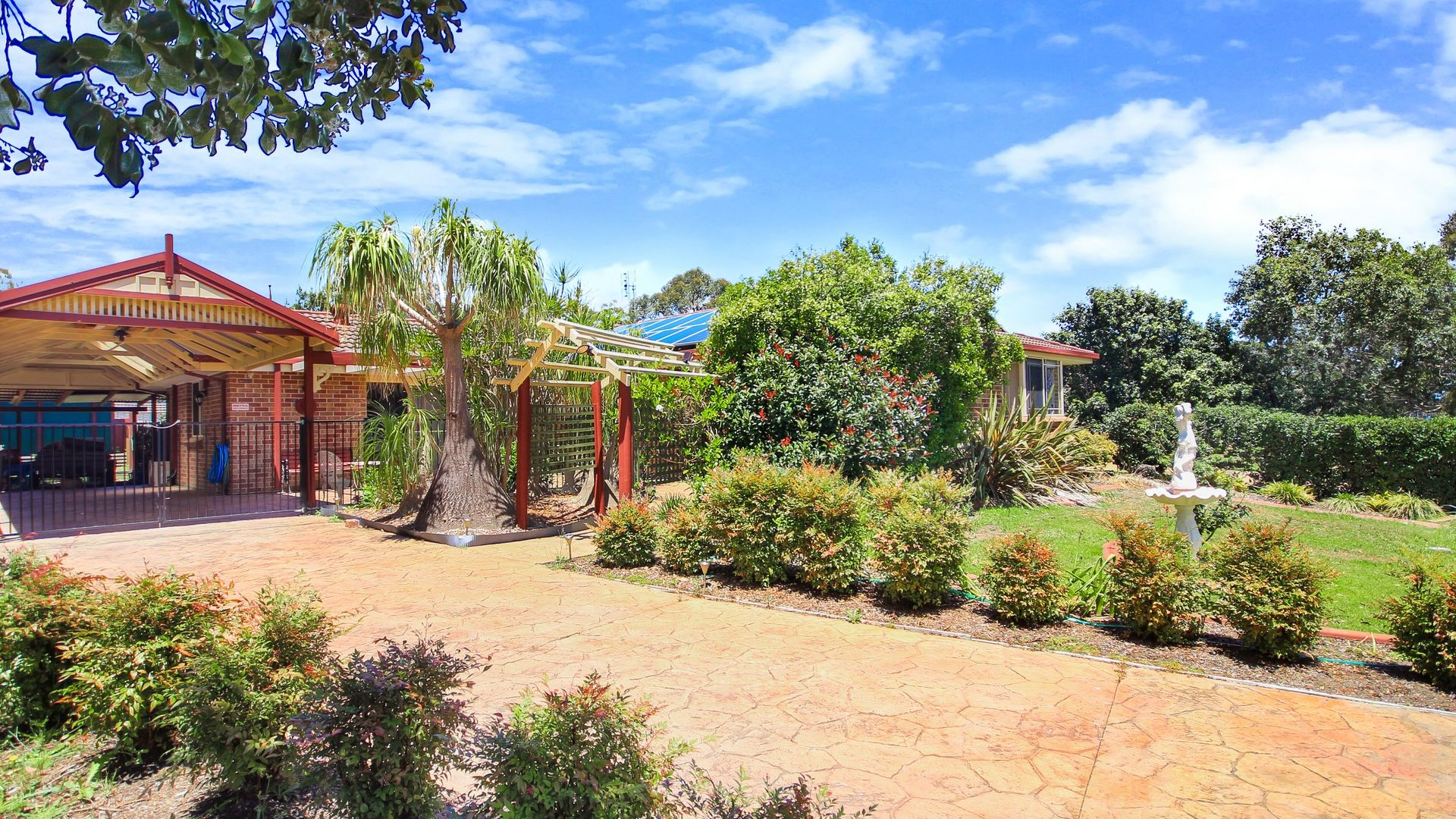 6 Claylands Drive, St Georges Basin NSW 2540, Image 1