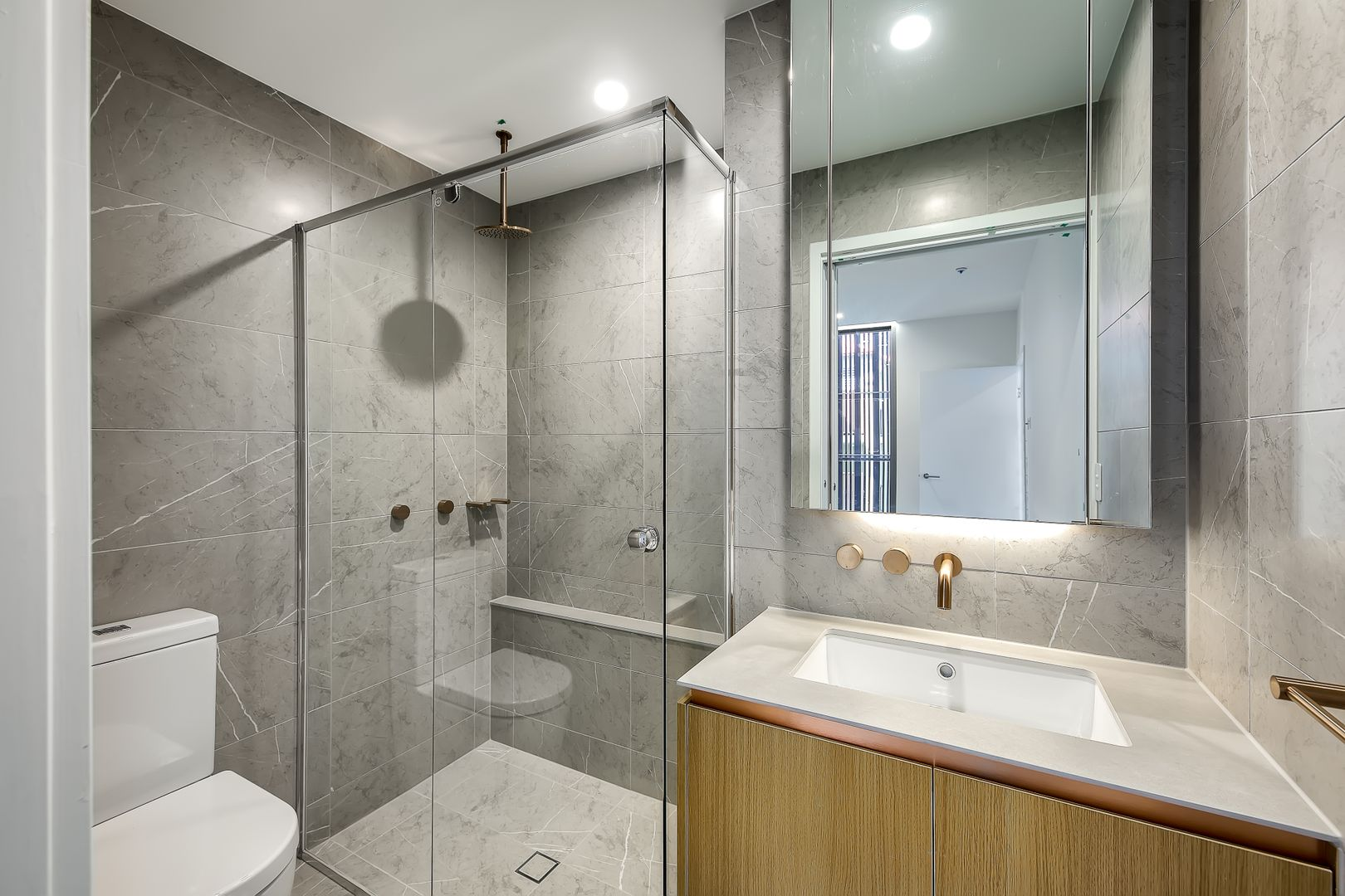 7062/59 O'Connell St, Kangaroo Point QLD 4169, Image 1