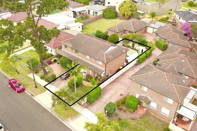Picture of 47A Batt Street, SEFTON NSW 2162
