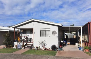 Picture of 23/157 The Springs Road, Sussex Inlet NSW 2540