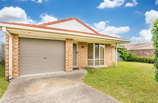 13 Gariswood Court, Edens Landing QLD 4207