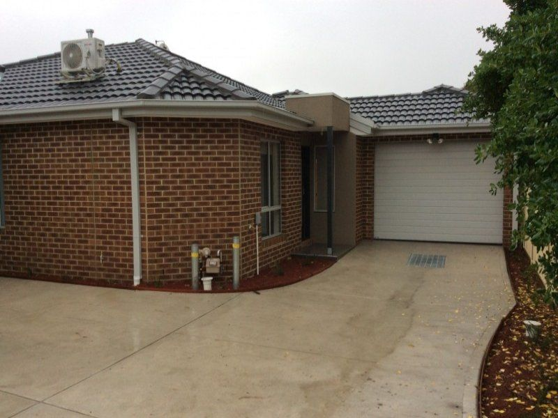 3/2 Lorica Avenue, Broadmeadows VIC 3047, Image 0