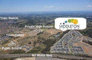 175  McIver Ave , Middleton Grange NSW 2171