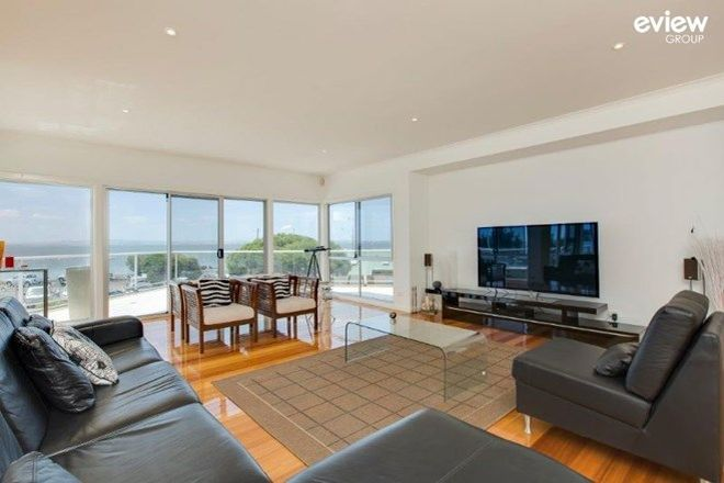 Picture of 12-14 Beach Road, RHYLL VIC 3923