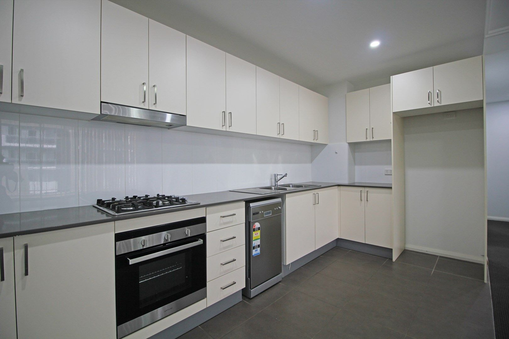 611/3 George Street, Warwick Farm NSW 2170, Image 0