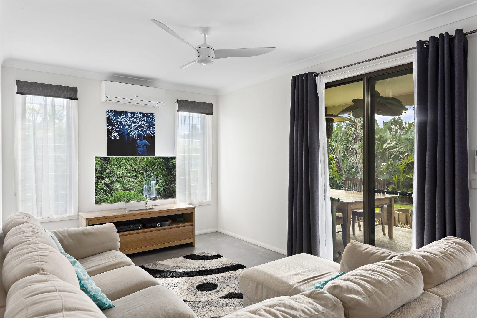 5 Tate Place, Jamberoo NSW 2533, Image 1