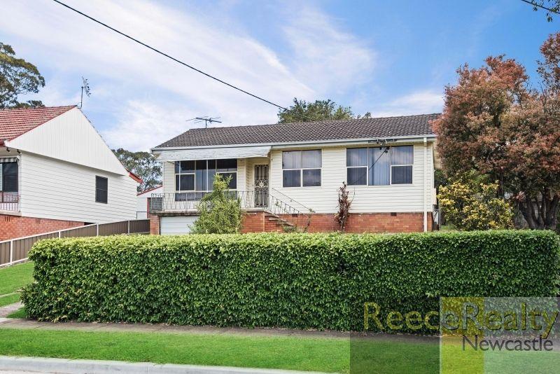 60 Blanch Street, Shortland NSW 2307, Image 0