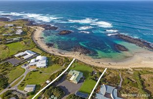 Picture of Lot 1/2575 Princes Hwy, Port Fairy VIC 3284