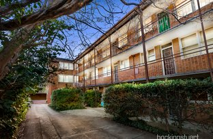 Picture of 17/197 Auburn Road, Hawthorn VIC 3122