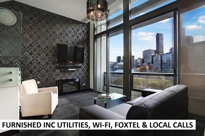619/1 Freshwater Place, Southbank VIC 3006, Image 0