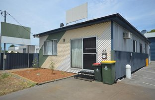 Picture of 1/55 Wallsend Road, Sandgate NSW 2304