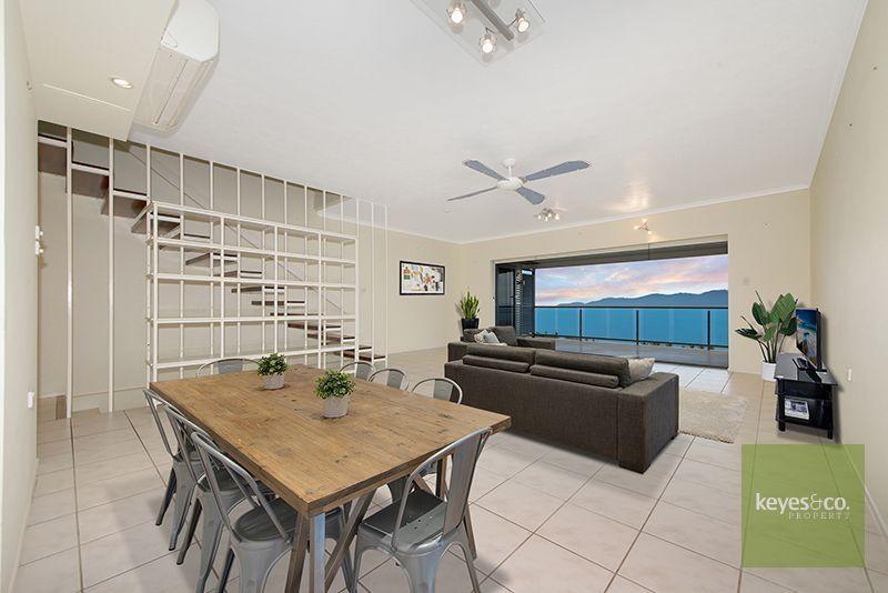 8/19 Cleveland Terrace, North Ward QLD 4810, Image 2