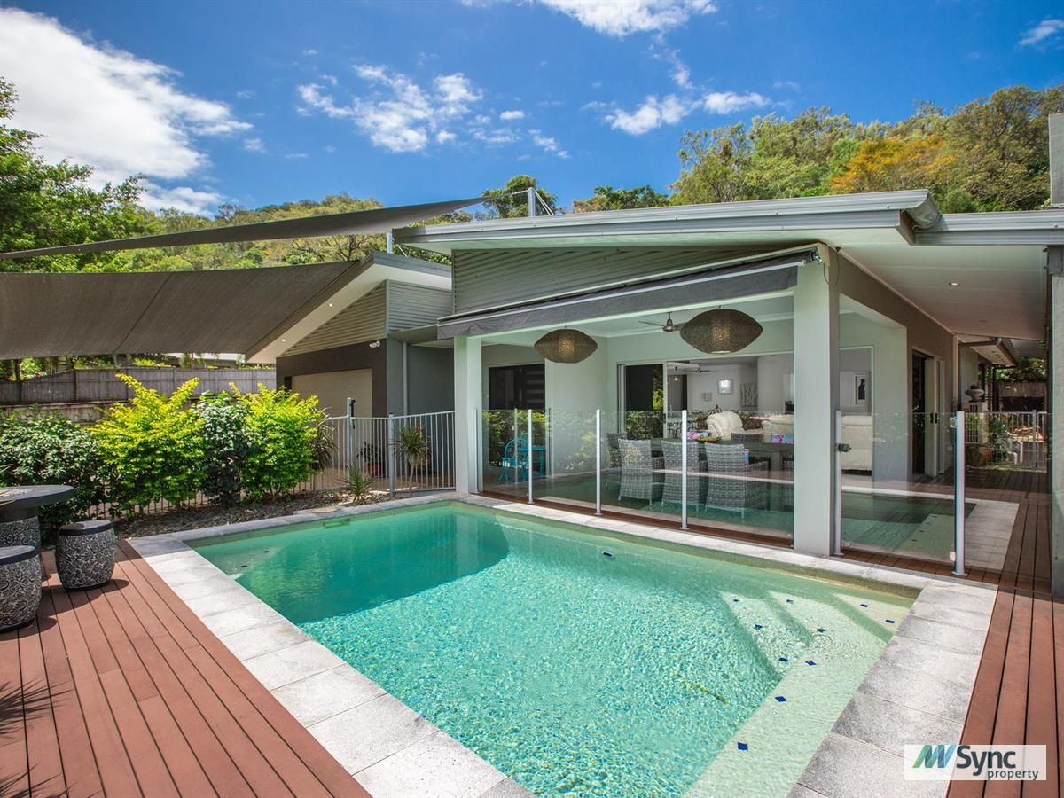 31 Propeller Court, Trinity Beach QLD 4879, Image 0