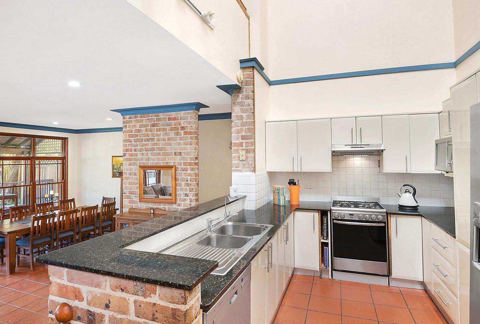 21 Macnamara Avenue, Concord NSW 2137, Image 2