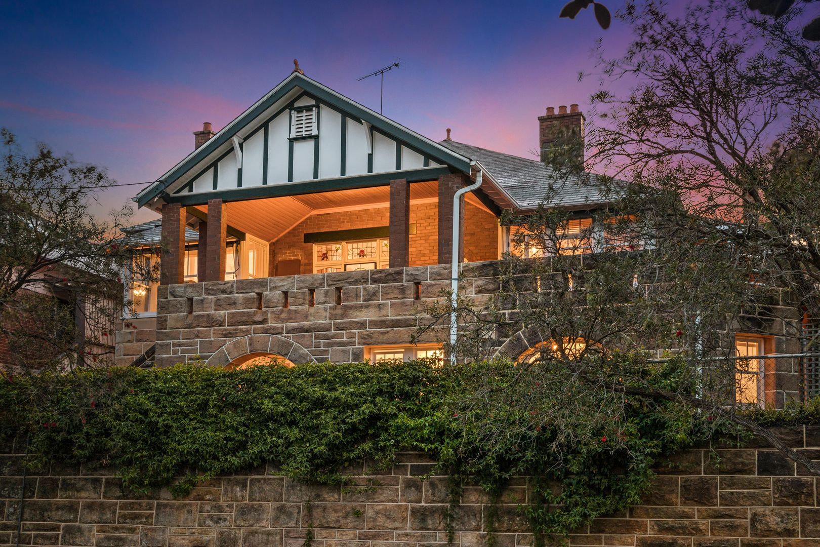 28 Kareela  Road, Cremorne Point NSW 2090, Image 0