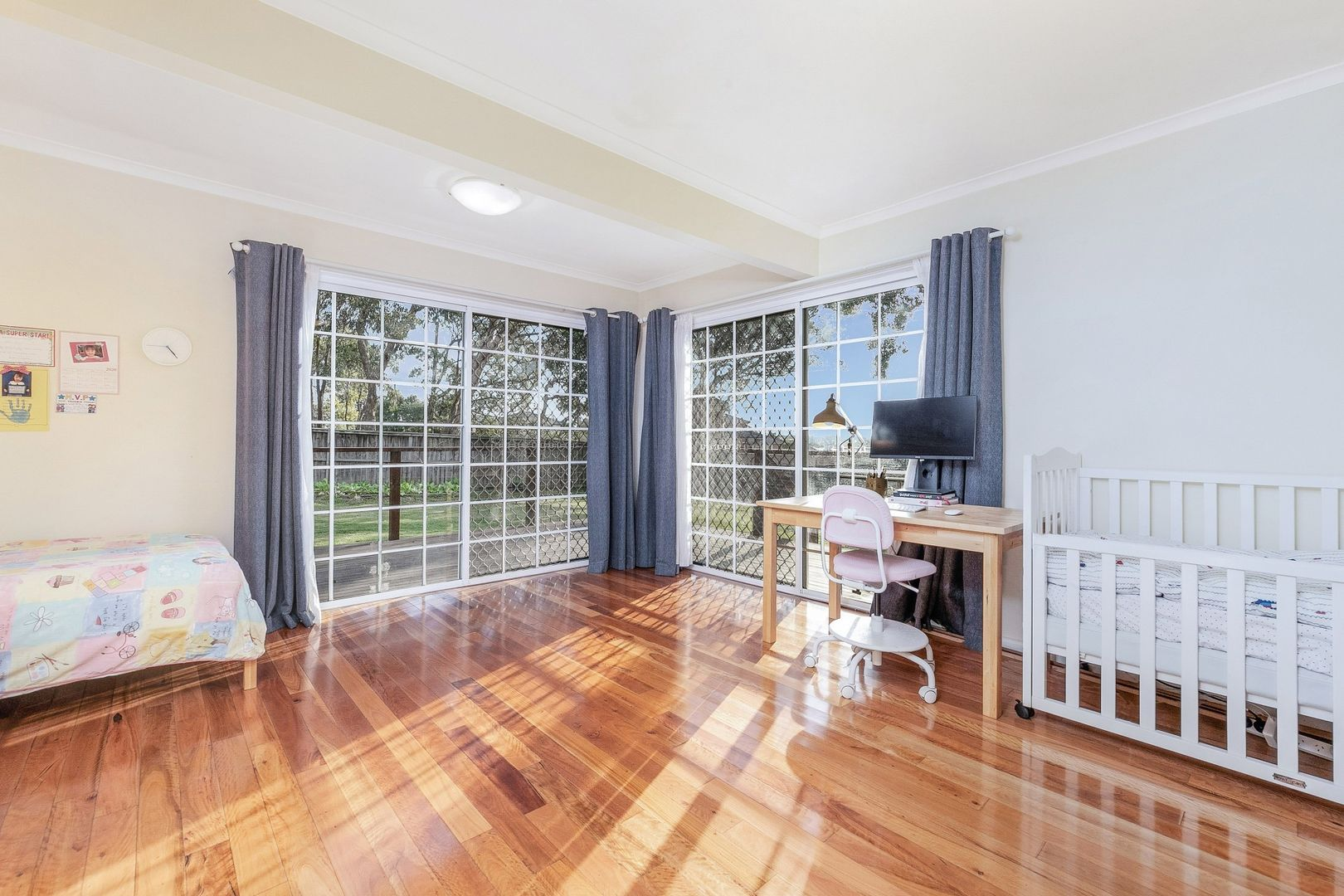 14 Dempsey St, North Ryde NSW 2113, Image 1