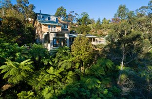 Picture of 14 Cumberland Street, Katoomba NSW 2780