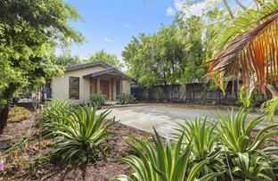 217 Cotlew Street, Ashmore QLD 4214