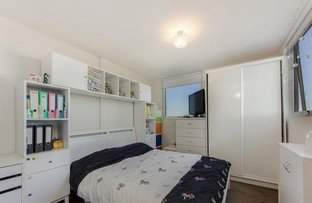 507/55 Hopkins st, Footscray VIC 3011