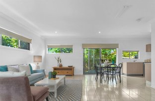 Picture of 3/30 Norman Street, Ascot QLD 4007