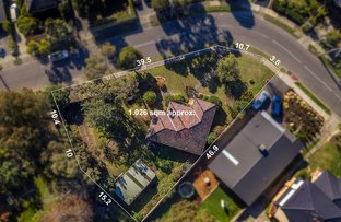 Picture of 48 Buena Vista Drive, Montmorency VIC 3094