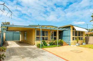 Picture of 22 Widdicombe Street, Myaree WA 6154