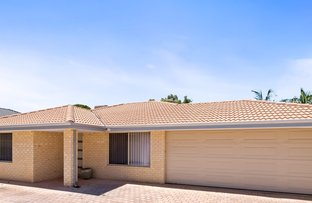 10A Crosbie Crescent, Middle Swan WA 6056