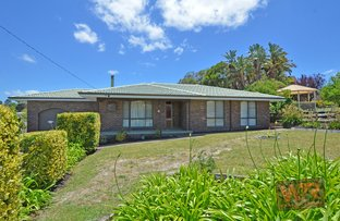 Picture of 21 Meananger Crescent, Bayonet Head WA 6330