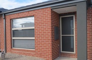 Picture of 73 Sunnybank Drive, Point Cook VIC 3030